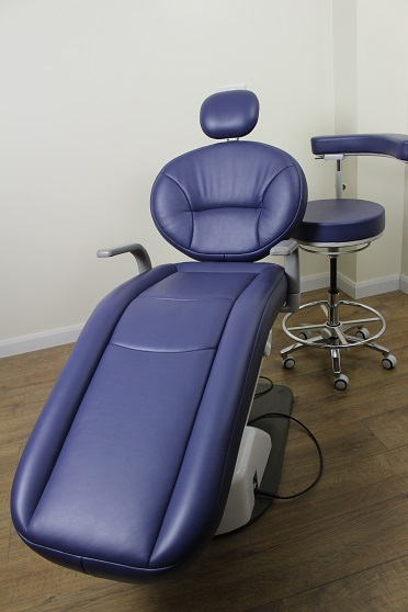 Dental Chair Recovering Amp Reupholstery Service Dalas