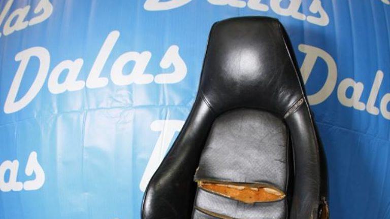 Porsche Seats Repair – The Last Auto Upholstery Repair Project For Us in 2018